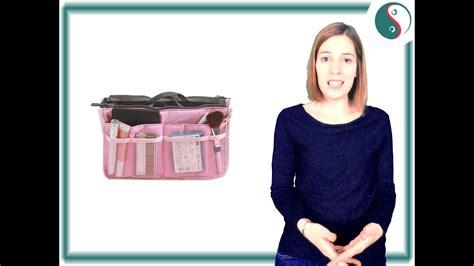 astuces pour ranger ses sacs a maison design bahbe