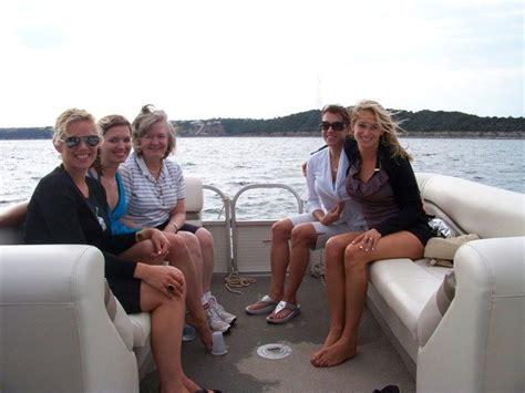 Lake Austin Boat Tours by Austins Boat Tours Lake Travis Boat Tours Rentals