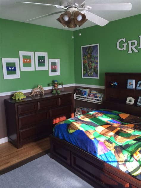 23 best images about turtle room gregory on