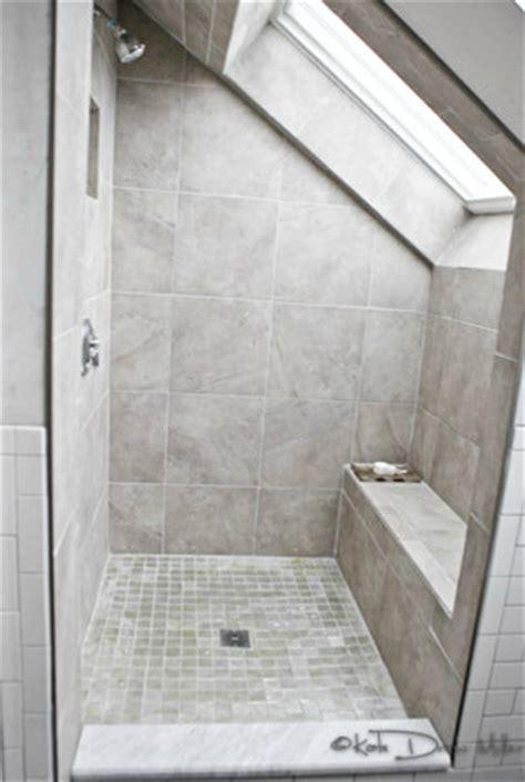 bathroom stairs code 28 images bathroom cupboard