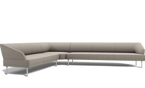 8 buchannan microfiber sofa grey buchannan
