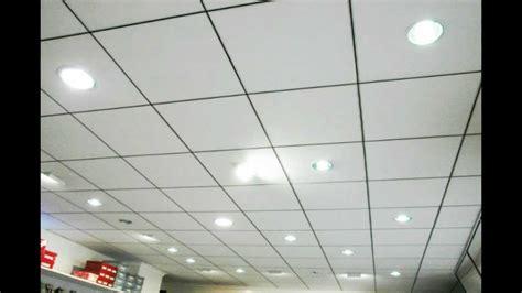 fabrication faux plafonds d 233 coration en pl 226 tre tizi ouzou
