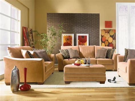 Home Decor And Design : 30 Modern Home Decor Ideas