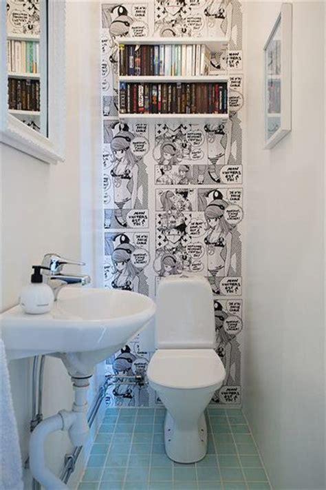les 135 meilleures images du tableau toilette wc styl 233 s sur
