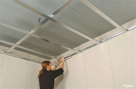 plafond des ressources pour apl 28 images pose plafond pvc salle de bain maison travaux