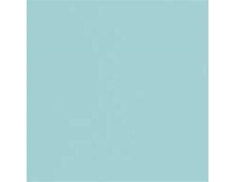 6x6 Aqua Pool Tile by Pool Tiles Blue And Tile On