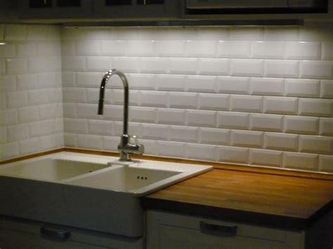 reservation chape carrelage 224 vannes niort cholet devis renovation maison entreprise oqounm