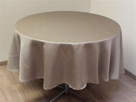 nappe ronde 180