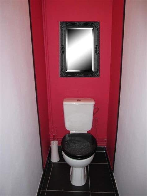 d 233 corer mon toilette page 19
