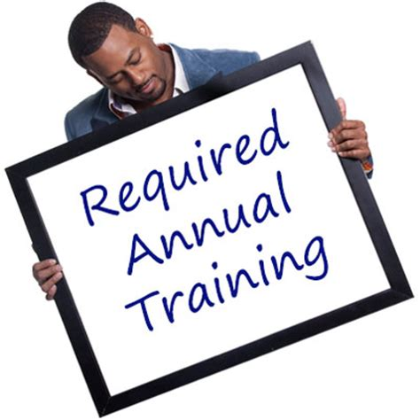 All Employees Complete The 201718 Online Annual Training. Car Dealers In Salt Lake City. Medical Settlement Taxable Mercedes Ac Repair. Divorce Attorney Tuscaloosa Al. Top Marketing Automation Platforms. Pittsburgh Business Schools Price Of Malibu. Free Network Monitoring Barber School Orlando. Nationstar Mortgage Rates Today. Pharmacy Inventory Management System