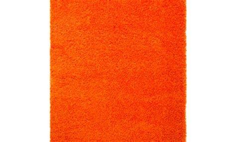 design tapis salon ikea 18 argenteuil argenteuil tapis salon california tapis