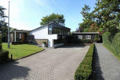Huizen Te Koop Ulvenhout by Huis Kopen In Ulvenhout Ulvenhout Bekijk 36 Koopwoningen