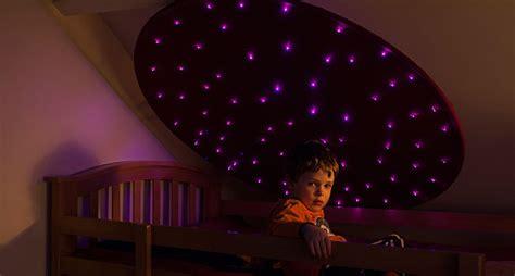 fiber optic lighting fiber optic ceiling rings