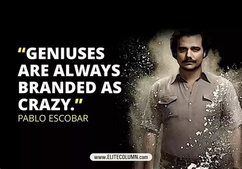 What Are Some Famous Examples Of Quotes By Pablo Escobar. Mom Remembered Quotes. Trust Quotes Mahatma Gandhi. Music Quotes From Carrie Underwood. Quotes About Elephants Strength. Music Quotes Search Quotes. Smile Daughter Quotes. Christmas Quotes Away From Family. Funny Quotes For Bios