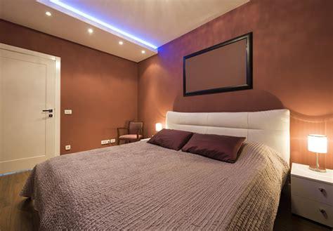 Led Ideen Schlafzimmer Beleuchtung Schlafzimmer