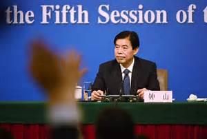 Trade war will only bring 'pain,' China warns U.S. | The ...