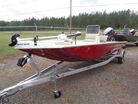 Xpress Fishing Boat For Sale by 2016 New Xpress Boats Xplorer Cc Series Xp20cc Center