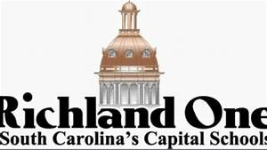 Richland One School District outdoor activities cancelled ...