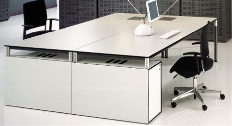 mobilier de bureau design gamme square buy mobilier de bureau design gamme square price