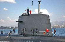 French Boat Hatches by Conning Tower Wikipedia