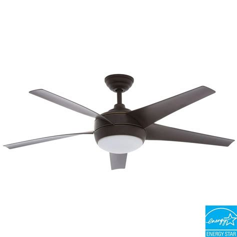 home decorators collection altura 68 in indoor rubbed