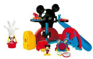 avis la maison de mickey mattel univers imaginaires jouets avis de mamans