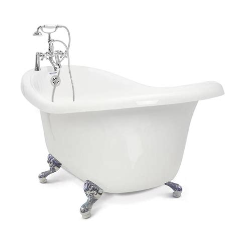 articles with drain for bathtub how to fix tag