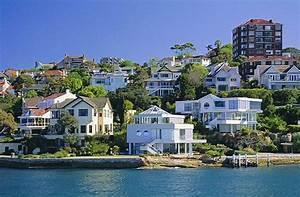 Melbourne overtakes Sydney as Australia's hottest housing ...