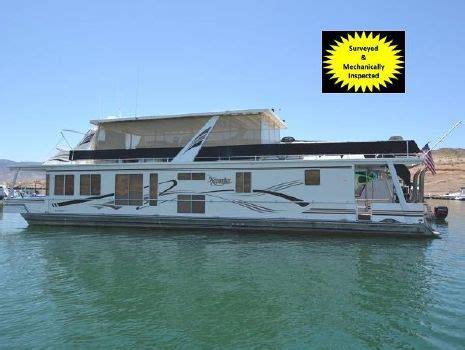 Dry Dock Boat Sales Las Vegas Nv by Page 1 Of 14 Boats For Sale Near Las Vegas Nv