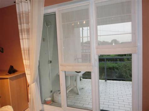 rideaux pour porte fenetre 3 vantaux