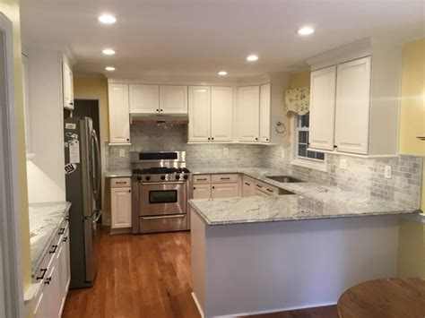 average kitchen remodel cost what is the average kitchen remodel cost monk s home