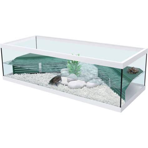 les 17 meilleures id 233 es de la cat 233 gorie aquarium tortue d eau sur aquarium pour
