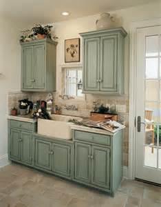 prix cuisine leroy merlin photos de conception de maison agaroth
