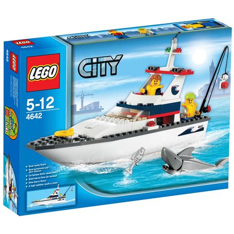 Toy Fishing Boat And Trailer by Toy Boat Trailer And Truck The Hull Truth Boating