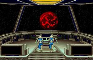 Screenshots and gifs of great unported 80s/90s arcade ...