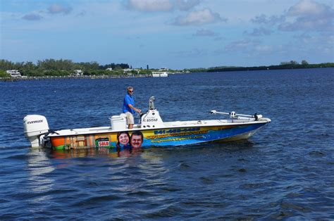 Boats For Sale Southwest Florida by Meet The Team Bob And Kelly Davies
