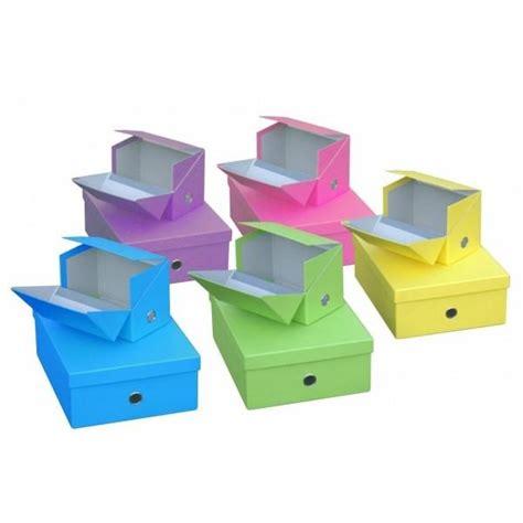 boite d archivage tous les fournisseurs boite de classement boite de classement a