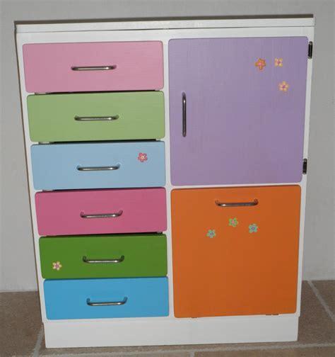 beautiful photos of meuble de rangement chambre meuble