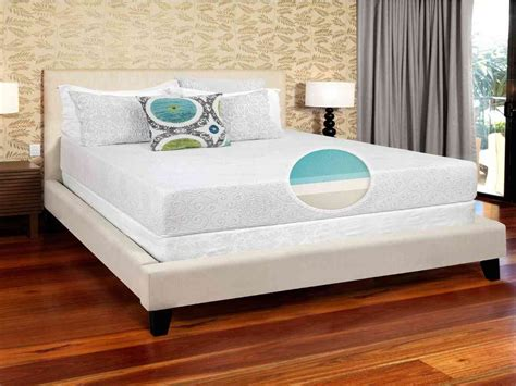 Costco Air Mattress Cabinet Wholesalers Anaheim Rack Steelcase File Merillat Replacement Doors 3 Drawer Ikea Antique Jewelry Deer Antler Pulls Small White Kitchen Cabinets