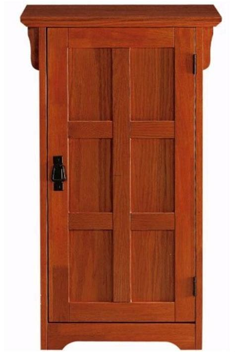 storage cabinets with doors decorating ideas
