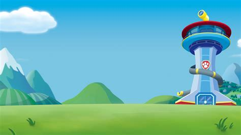Paw Patrol Wallpapers, Tv Show, Hq Paw Patrol Pictures
