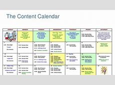 Community Management Grows Up Moving Beyond Content Calendars