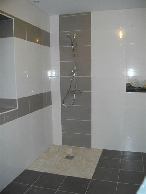 castorama peinture carrelage salle de bain obasinc