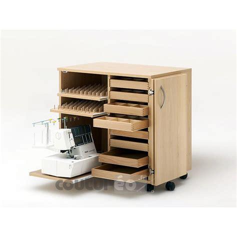 Meuble De Couture Ikea  Maison Design Apsipcom