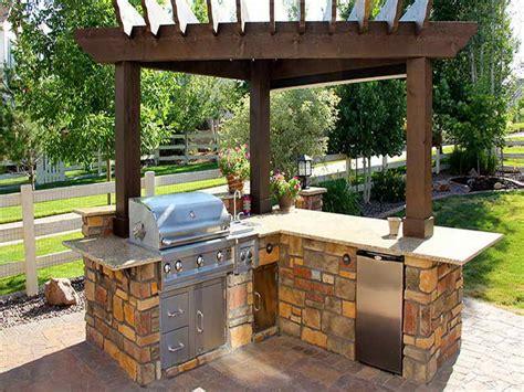 home design simple outdoor patio ideas photos simple outdoor patio ideas outdoor spaces how