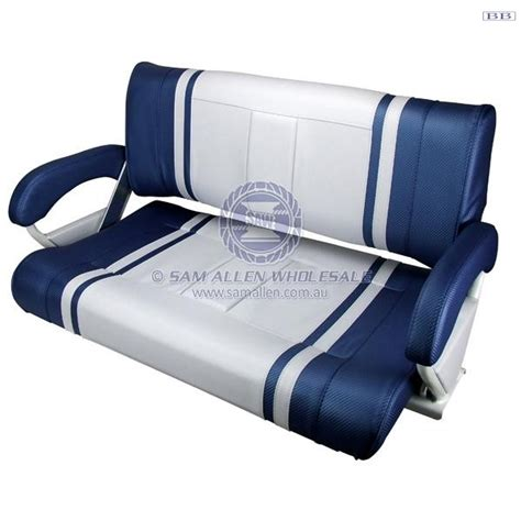 Fold Down Boat Seat With Cl springfield boat seats best seat 2018