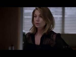 Grey's Anatomy 12x16 - Promo SUBITA   Doovi