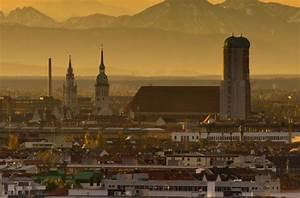 B Und B Italia München : panorama fotos traumhafter herbst bilder aus m nchen m nchen abendzeitung m nchen ~ Markanthonyermac.com Haus und Dekorationen