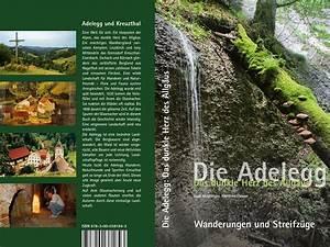 Das Herz Des Waldes : adelegg verlag dr rudi holzberger ~ Markanthonyermac.com Haus und Dekorationen