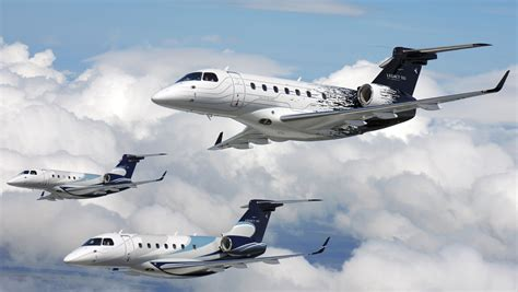 embraer jets - Video Search Engine at Search.com